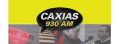 Rádio Caxias 930 AM – vt 30″