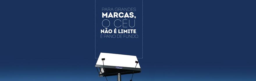 Codebrasil Design de sites em Caxias do Sul