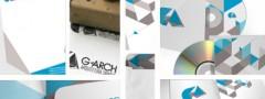 G-Arch Arquitetura Criativa