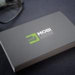 Aplicação-Cartão-de-visitas-01-Mobilounge