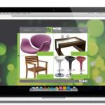 Aplicação-site-Mobilounge2