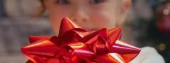 Anúncio Natal Gonzatto Imóveis
