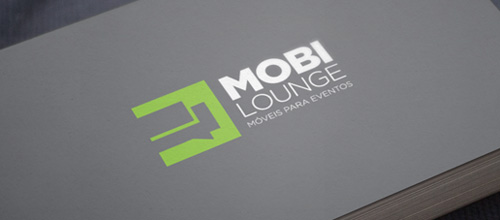 MobiLounge – Móveis para Eventos